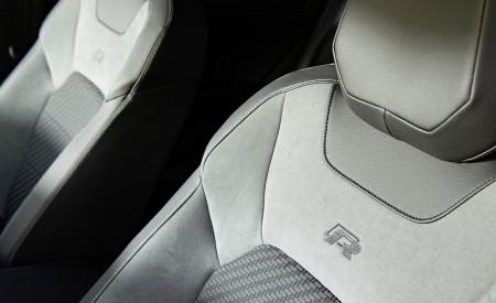 2019 Volkswagen T-Roc R Interior Seats Wallpapers 450x275 (89)