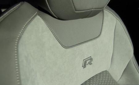 2019 Volkswagen T-Roc R Interior Seats Wallpapers 450x275 (41)