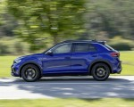 2019 Volkswagen T-Roc R Side Wallpapers 150x120 (18)