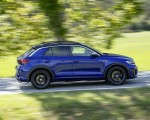 2019 Volkswagen T-Roc R Side Wallpapers 150x120 (22)