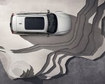2019 Volvo V60 Cross Country Top Wallpapers 150x120 (13)