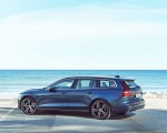 2019 Volvo V60 Rear Three-Quarter Wallpaper 150x120 (14)