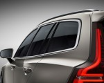 2019 Volvo V60 Tail Light Wallpaper 150x120 (44)