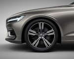 2019 Volvo V60 Wheel Wallpaper 150x120 (46)