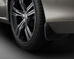 2019 Volvo V60 Wheel Wallpaper 150x120 (45)