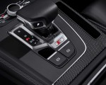 2020 Audi SQ5 TDI (Color: Azores Green Metallic) Interior Detail Wallpapers 150x120 (18)