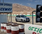 2020 BMW X3 M Competition Front Three-Quarter Wallpapers 150x120 (39)