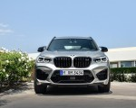 2020 BMW X3 M Competition Front Wallpapers 150x120 (41)