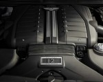 2020 Bentley Bentayga Speed Engine Wallpapers 150x120 (18)