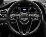 2020 Bentley Bentayga Speed Interior Steering Wheel Wallpapers 150x120 (25)