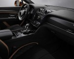 2020 Bentley Bentayga Speed Interior Wallpapers 150x120 (20)