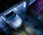 2020 Jaguar XE Front Bumper Wallpaper 150x120 (21)