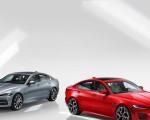 2020 Jaguar XE Front Three-Quarter Wallpaper 150x120 (34)