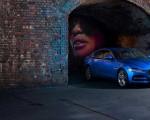 2020 Jaguar XE Front Three-Quarter Wallpaper 150x120 (10)