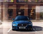 2020 Jaguar XE Front Wallpaper 150x120 (12)