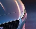 2020 Jaguar XE Grill Wallpaper 150x120 (23)