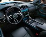 2020 Jaguar XE Interior Cockpit Wallpaper 150x120 (28)