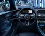 2020 Jaguar XE Interior Cockpit Wallpaper 150x120 (29)