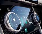 2020 Jaguar XE Interior Detail Wallpaper 150x120 (27)