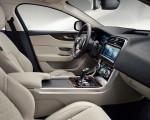 2020 Jaguar XE Interior Front Seats Wallpaper 150x120 (24)