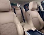2020 Jaguar XE Interior Seats Wallpapers 150x120