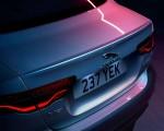 2020 Jaguar XE Rear Bumper Wallpaper 150x120 (22)