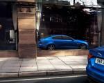 2020 Jaguar XE Rear Bumper Wallpaper 150x120 (13)