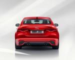 2020 Jaguar XE Rear Wallpaper 150x120 (47)