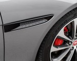 2020 Jaguar XE S D180 (Color: Eiger Grey) Detail Wallpapers 150x120 (49)