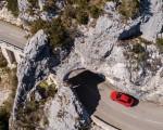 2020 Jaguar XE S R-Dynamic P300 (Color: Caldera Red) Top Wallpapers 150x120 (20)