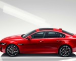 2020 Jaguar XE Side Wallpaper 150x120 (48)