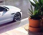 2020 Jaguar XE Side Wallpaper 150x120 (18)
