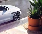 2020 Jaguar XE Side Wallpaper 150x120 (17)
