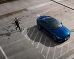 2020 Jaguar XE Top Wallpaper 150x120 (15)