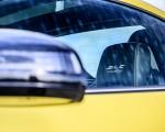 2020 Mercedes-Benz SLC Final Edition (UK-Spec) Detail Wallpapers 150x120 (22)