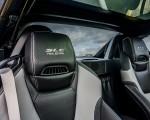 2020 Mercedes-Benz SLC Final Edition (UK-Spec) Interior Seats Wallpapers 150x120 (26)