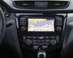 2020 Nissan Rogue Sport Central Console Wallpapers 150x120 (15)