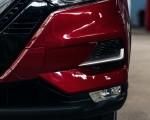 2020 Nissan Rogue Sport Detail Wallpapers 150x120 (24)