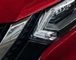 2020 Nissan Rogue Sport Detail Wallpapers 150x120 (8)