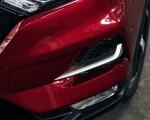 2020 Nissan Rogue Sport Detail Wallpapers 150x120 (9)