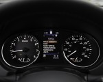 2020 Nissan Rogue Sport Instrument Cluster Wallpapers 150x120 (16)