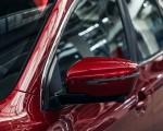 2020 Nissan Rogue Sport Mirror Wallpapers 150x120 (22)