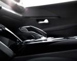 2020 Peugeot e-208 EV Interior Detail Wallpapers 150x120 (21)