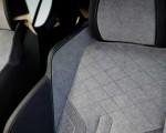 2020 Peugeot e-208 EV Interior Seats Wallpapers 150x120 (20)