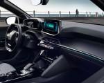 2020 Peugeot e-208 EV Interior Wallpapers 150x120 (24)