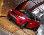 2020 Range Rover Evoque Front Three-Quarter Wallpapers 150x120 (43)