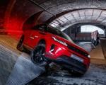 2020 Range Rover Evoque Front Three-Quarter Wallpapers 150x120 (34)