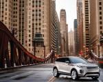 2020 Range Rover Evoque Front Three-Quarter Wallpapers 150x120 (19)