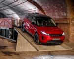 2020 Range Rover Evoque Front Three-Quarter Wallpapers 150x120 (33)