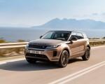 2020 Range Rover Evoque Front Three-Quarter Wallpapers 150x120 (1)